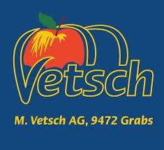 M. Vetsch AG