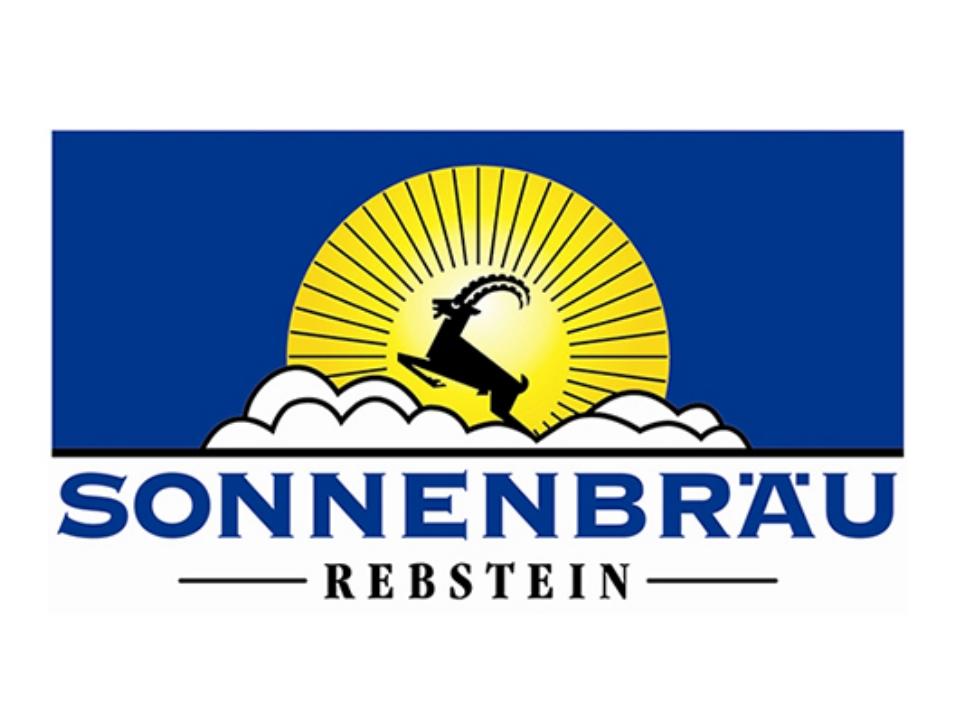 Sonnenbräu AG